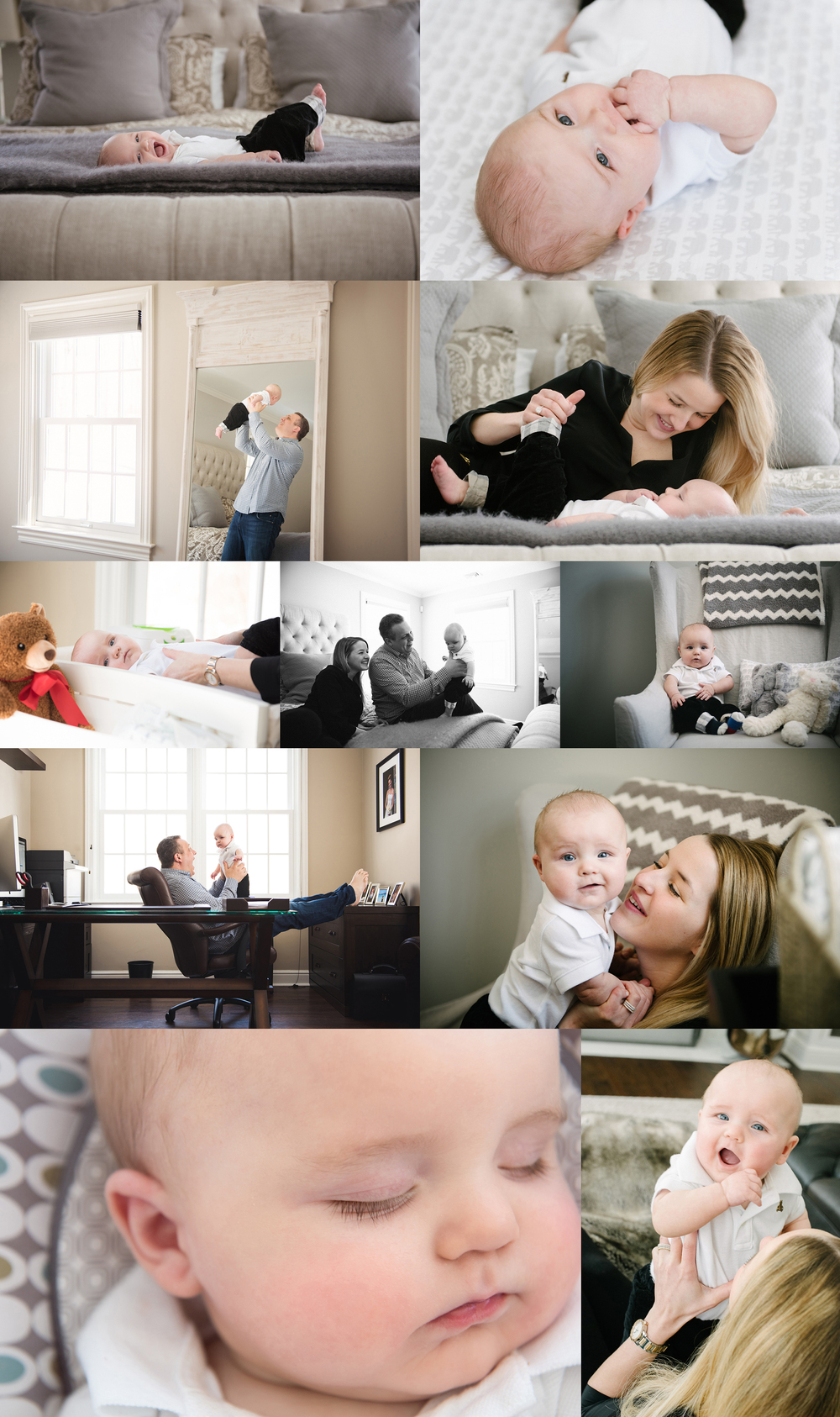 amy_drucker_new_york_lifestyle_photography_baby_chappaqua