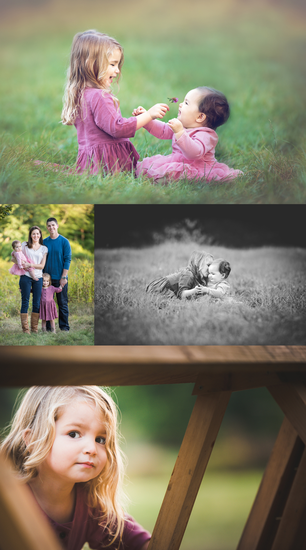 amy drucker westchester new york family photographer