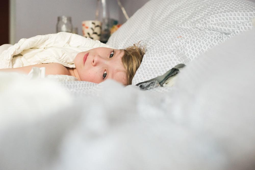 quinn-bed 2.jpg