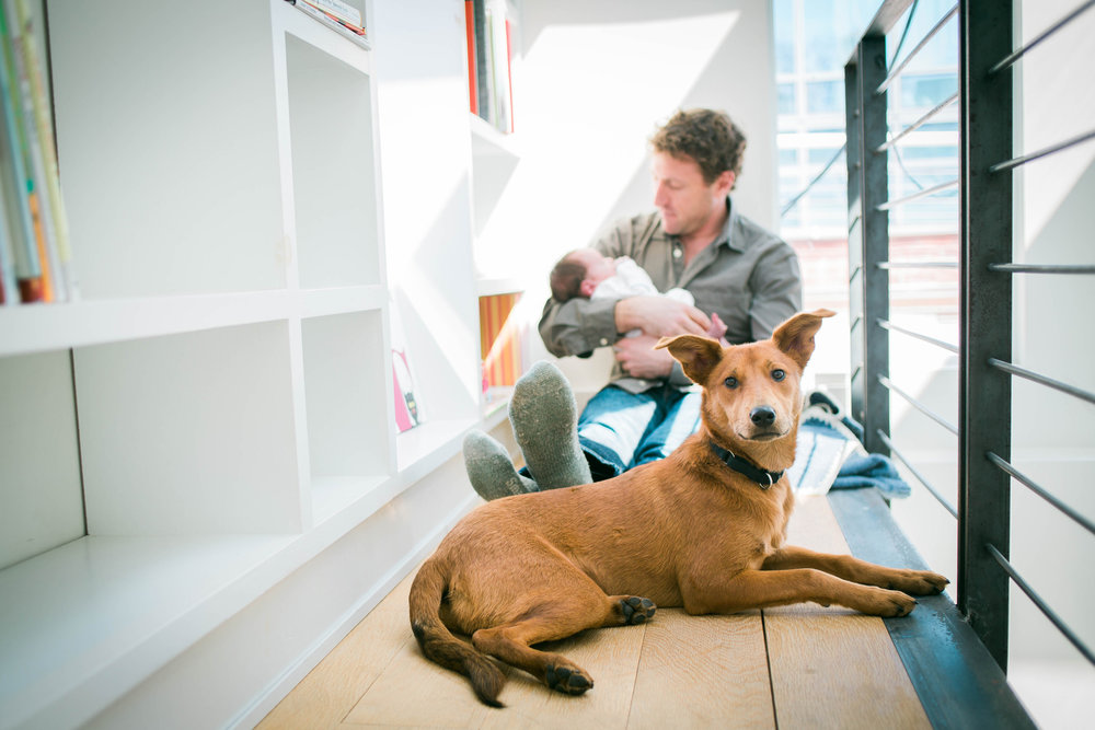daddy_newborn_dog1.jpg
