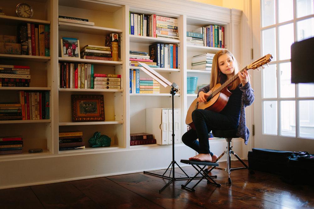 Olivia_Guitar_Front.jpg