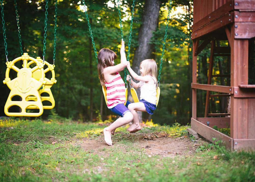 outdoor-siblings.jpg