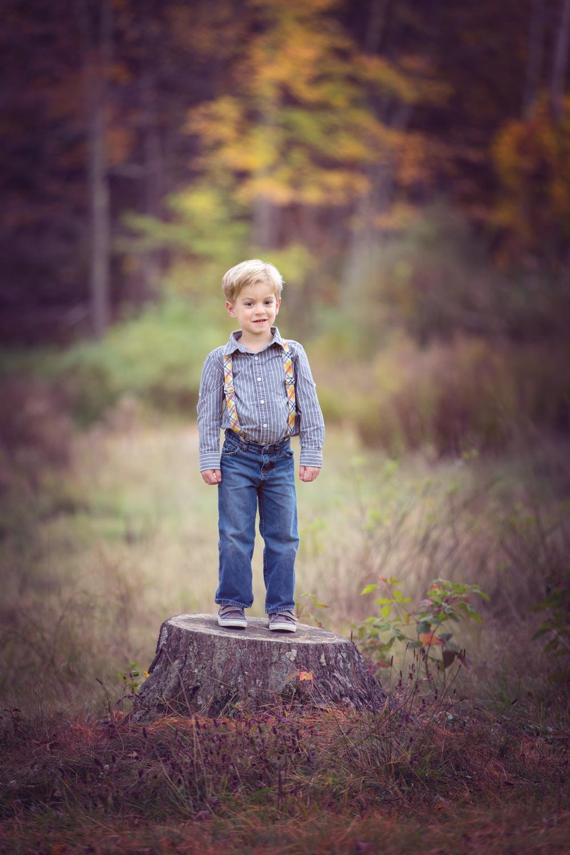 photoshoot_toddler.jpg