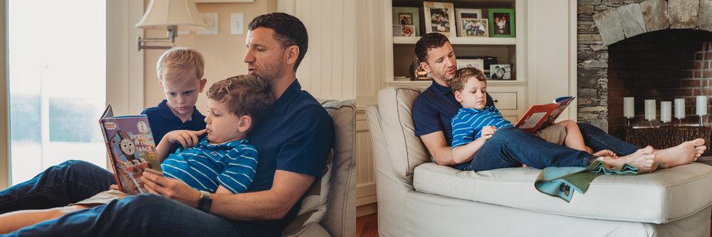 dad-boys.jpg