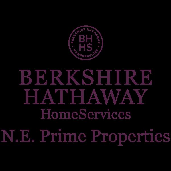 BHHS+Logo.png