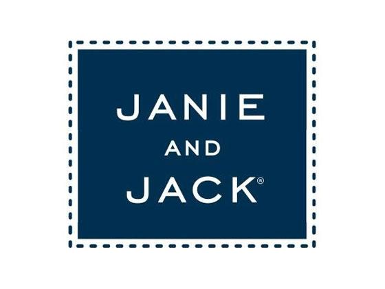 blt9aa02adff72c0e5e-janie-and-jack.jpg