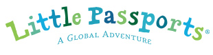 Little-Passports-logo.jpg