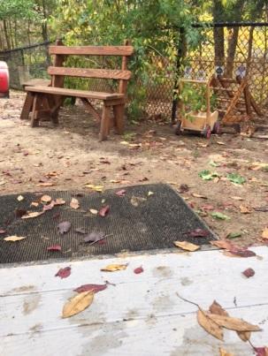 Infant YT Playground.jpg