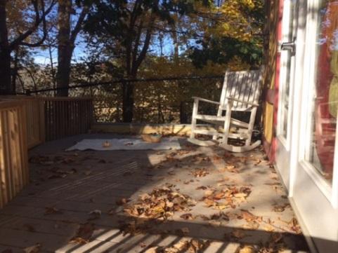 Infant Porch.jpg