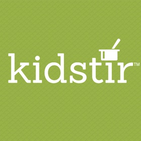 kidstir_1395940605_280.jpg