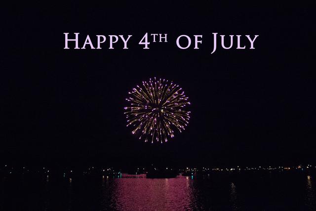 Fireworks-3610