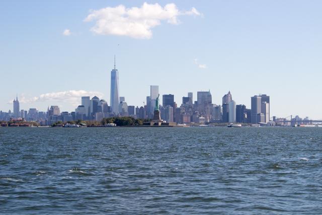 XO NYC Trip 3754