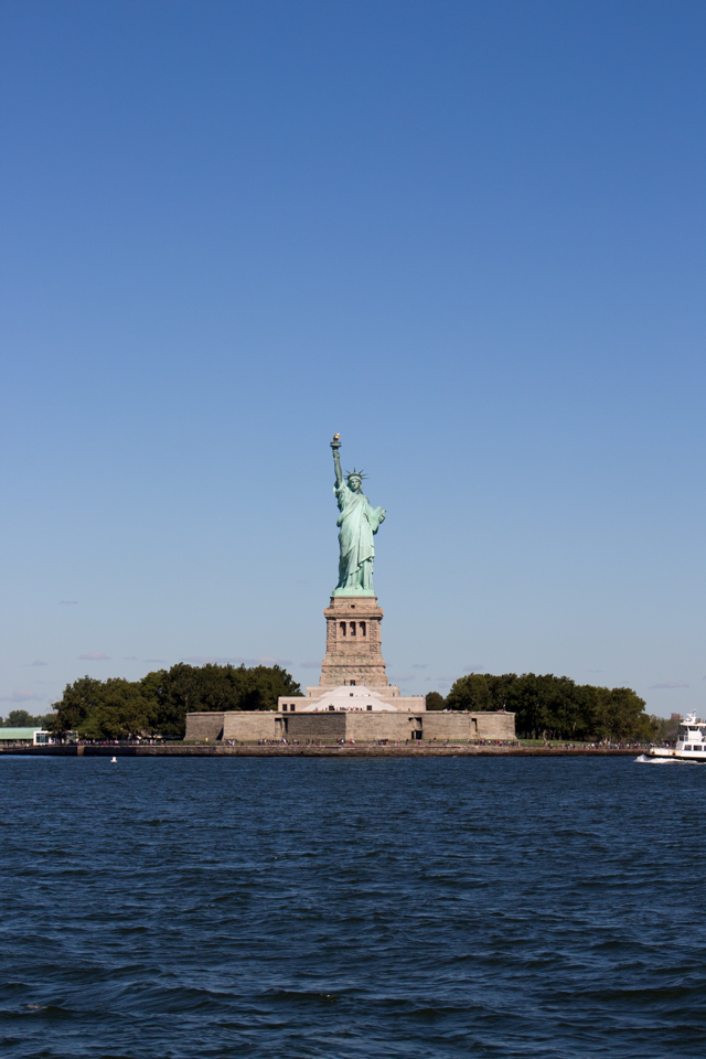 XO NYC Trip 3769