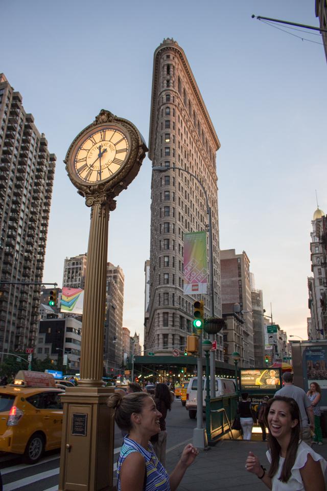 XO NYC Trip 3843