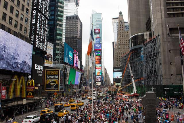XO NYC Trip 3911
