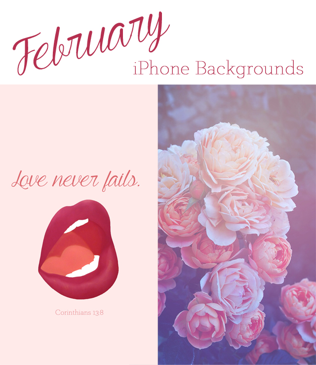 Feb-Backgrounds.jpg