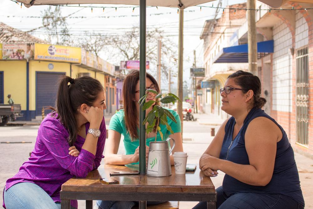 Honduras_Howe_IMG_8198.jpg