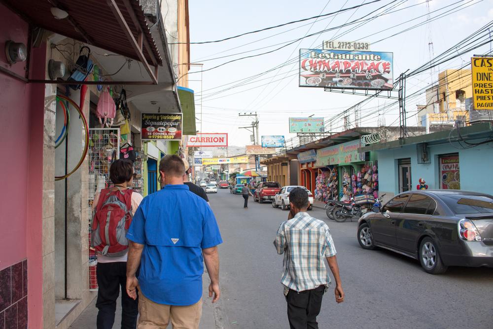 Honduras_Howe_IMG_8341.jpg