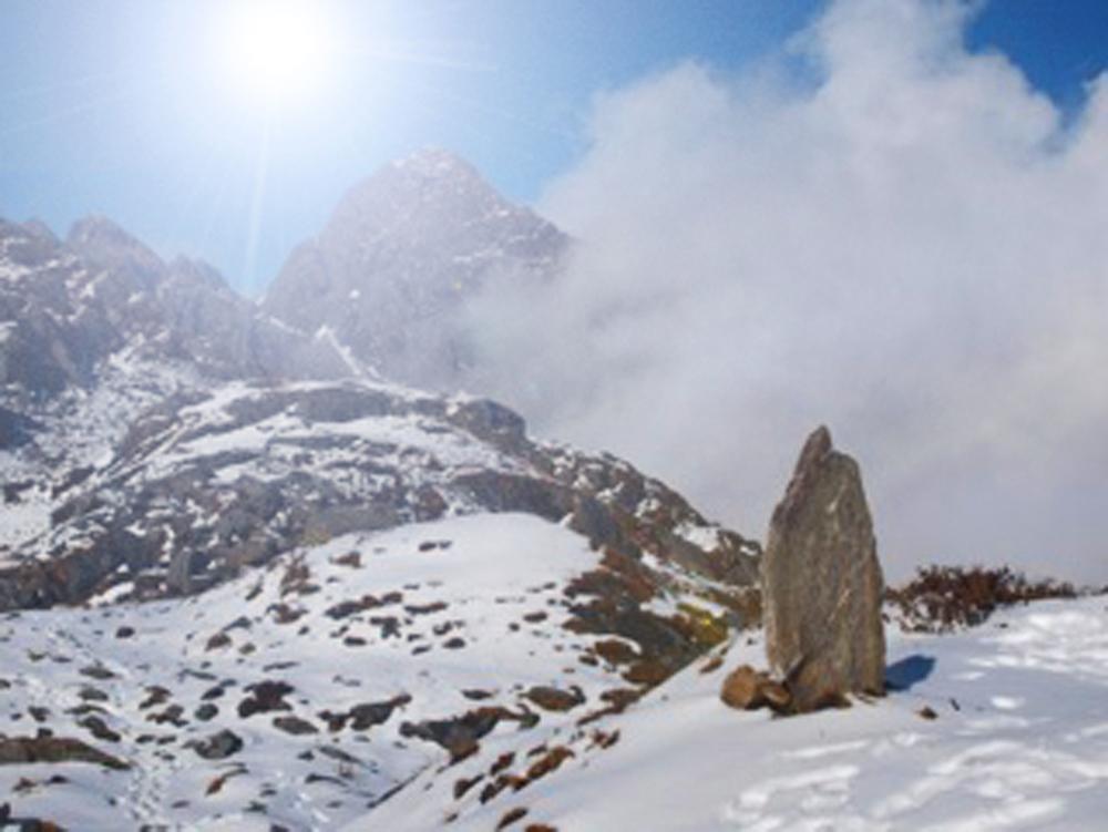 Bhutan.MG.CheleLa.jpg