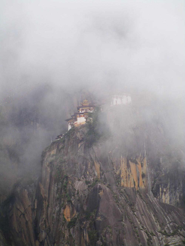 Bhutan.MG.Chorten.jpg