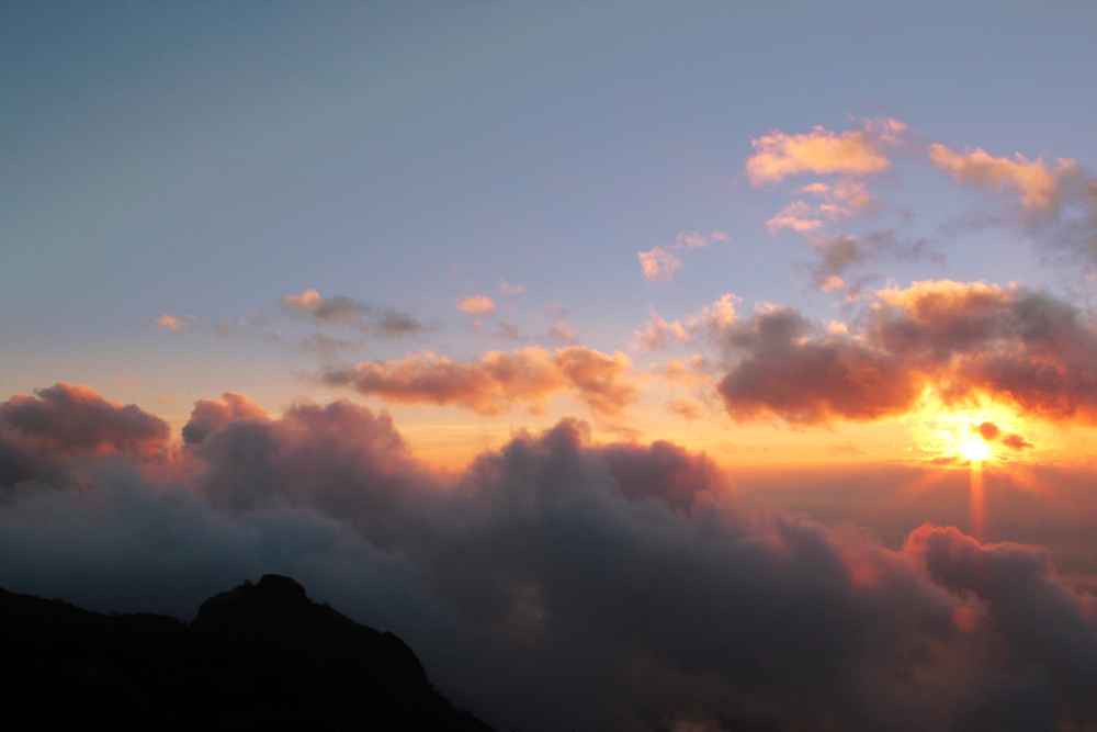 Nepal.EastNepal.Dobate.Sunset.Clouds2.jpg