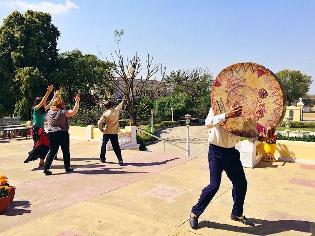 ohdeardrea india roop niwais dancing drumming.jpg