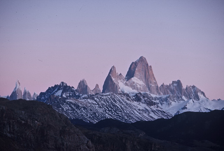Argentina.Patagonia.Chalten.CerroTorre_FitzRoy6.jpg