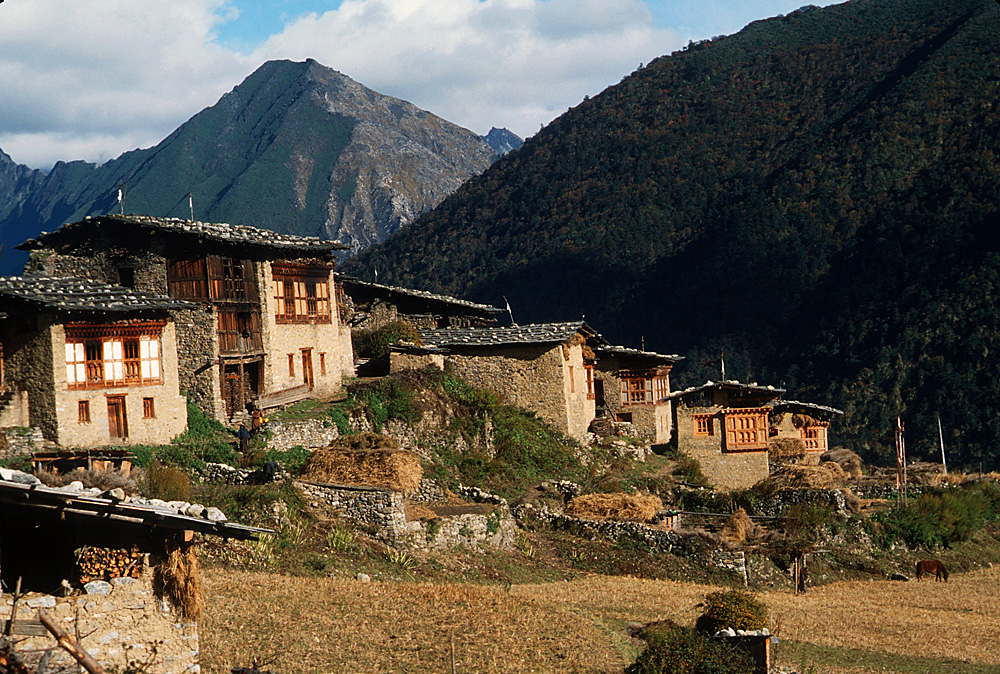BhutanVillage.jpg