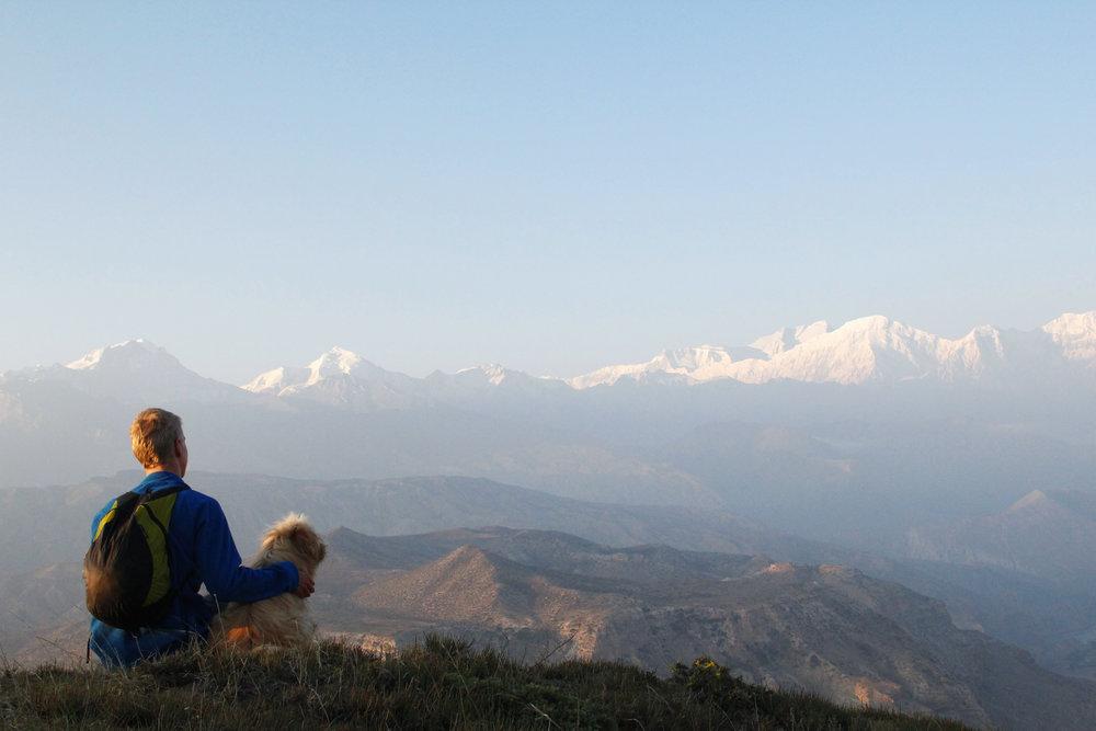 Nepal.Mustang.JohnTashi.Annapurna.jpg