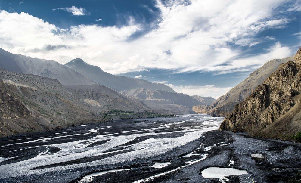 Kali Gandaki River.jpg
