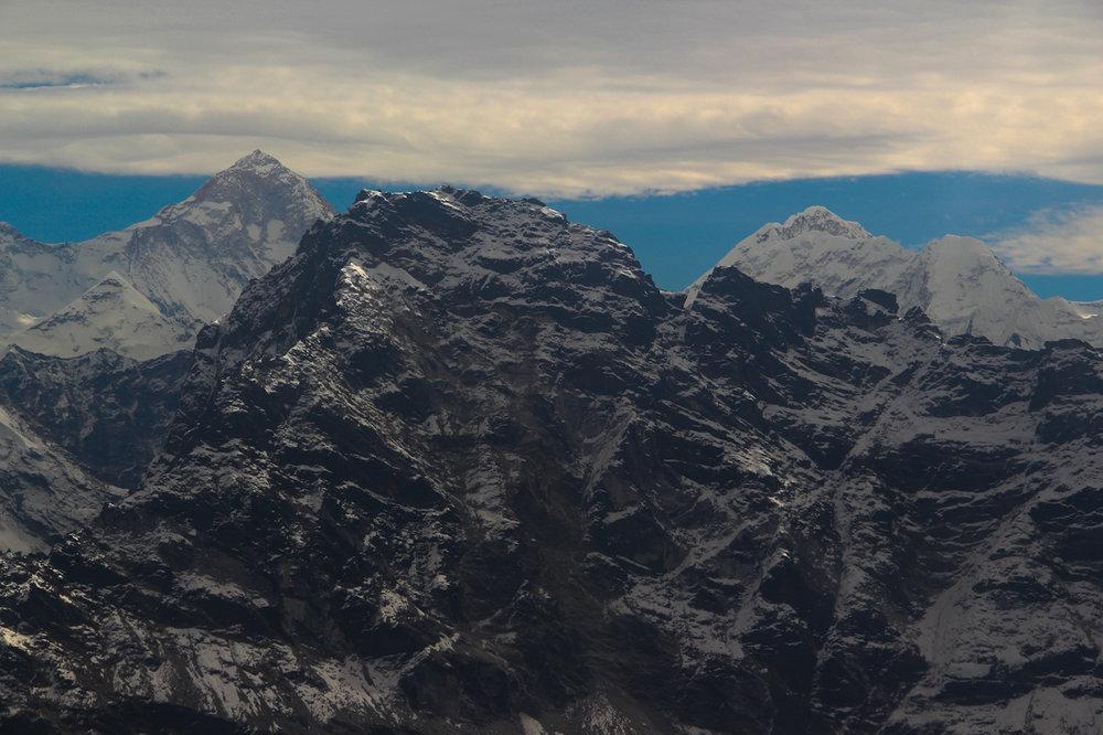 Everest&Lhotse04.jpg
