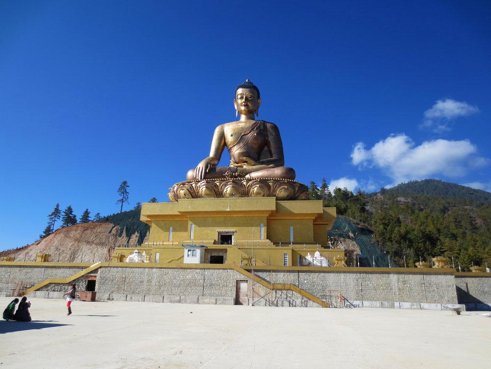 Bhutan.Buddha.MG.jpg