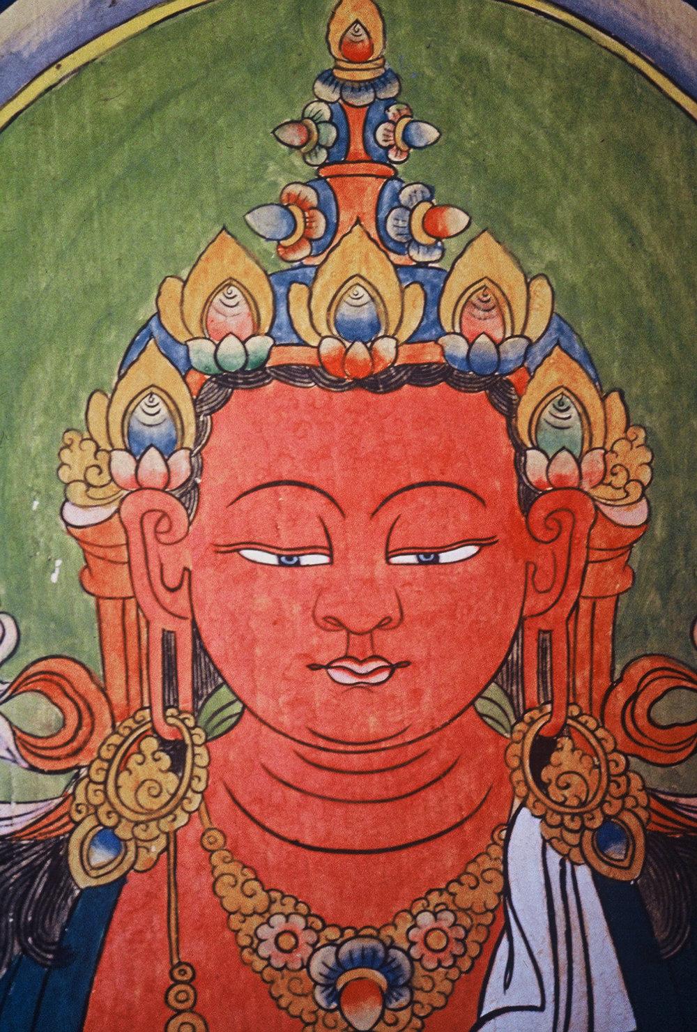 Bhutan.Dzong(artwork)2 copy.jpg