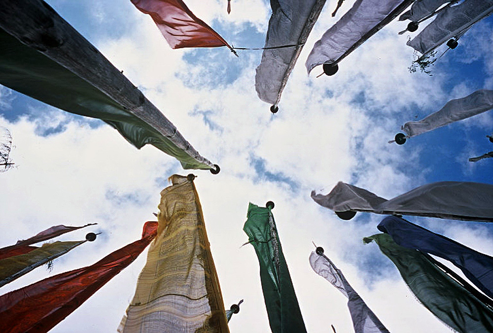 Bhutan.PrayerFlags.Standing.jpg