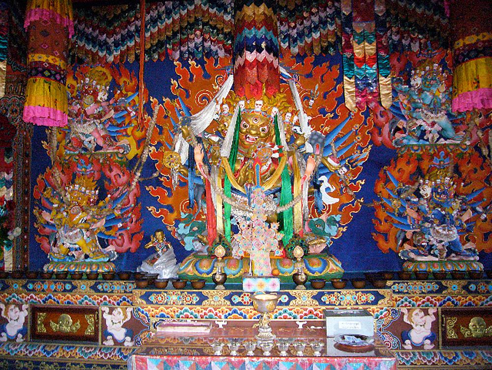 Bhutan.TempleInterior.jpg