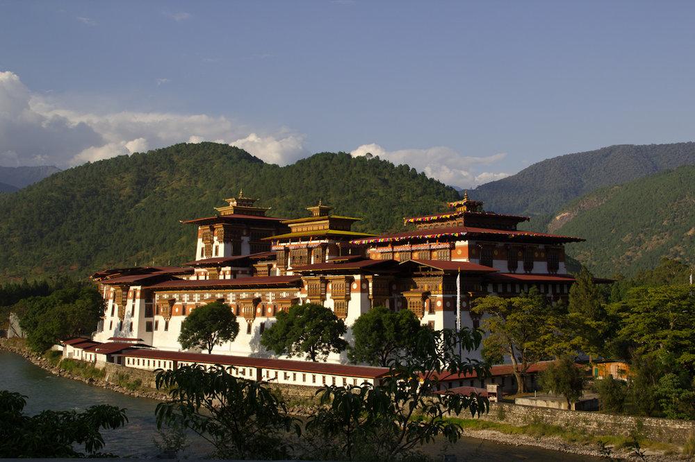 Punakha.Dzong.2011.01.jpg