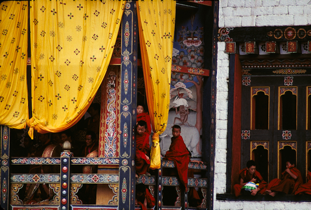 Tsechu.Watchers22.jpg