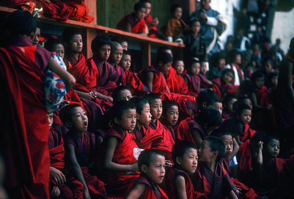 Bhutan.Tsechu.YoungMonks.jpg
