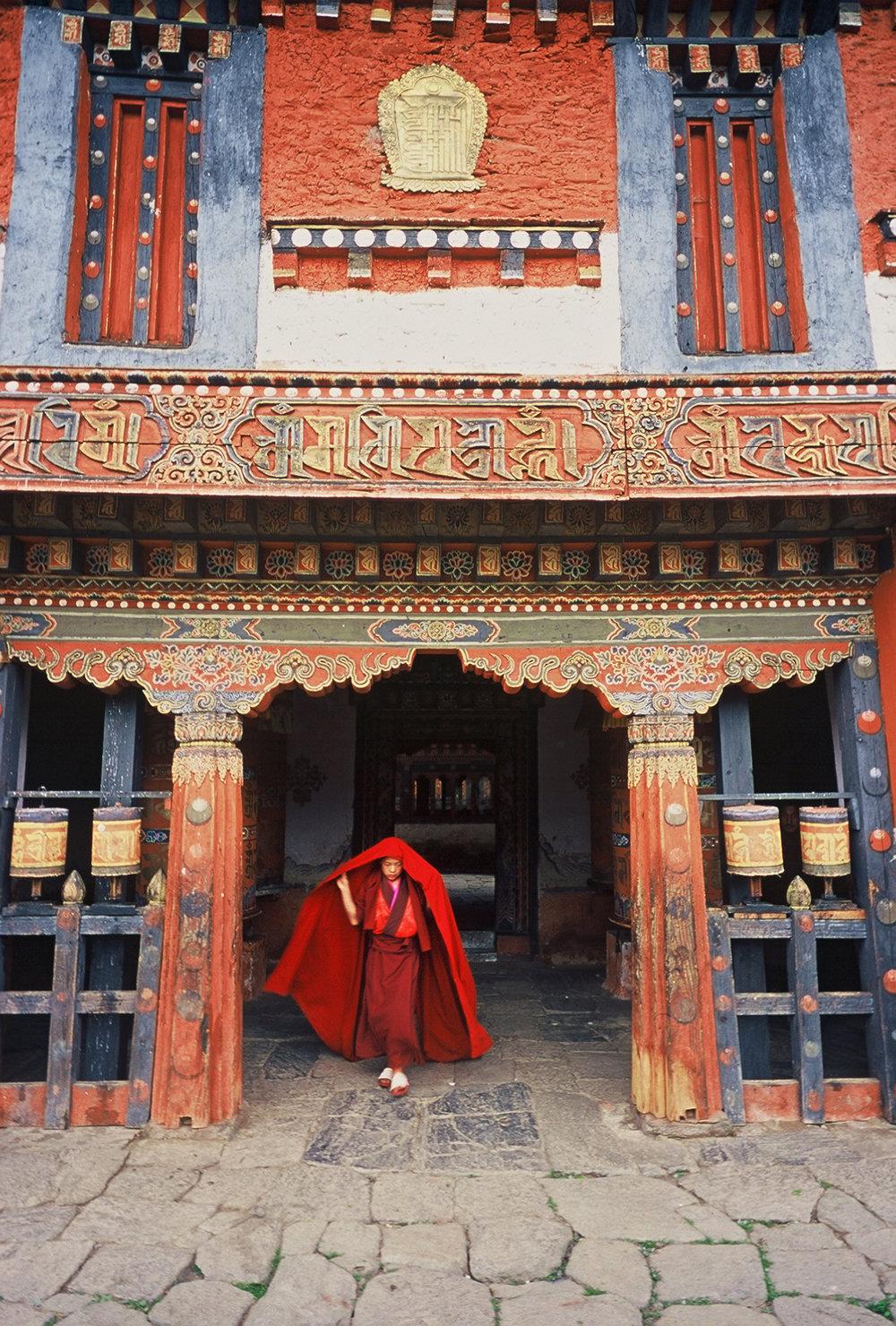 Bhutan.Bumthang.JakarDzong.JambayLhakangDrup.jpg