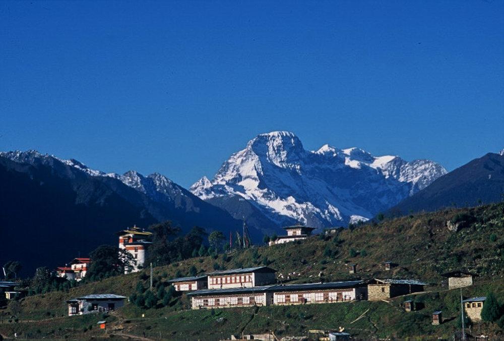 Bhutan.Gasa.Dzong(2001)3.jpg