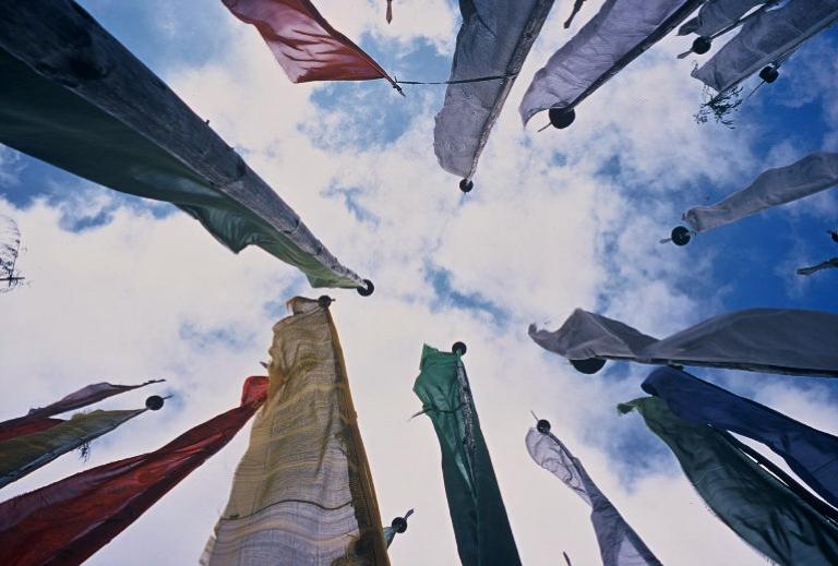 Bhutan.PrayerFlags.Standing copy.jpg