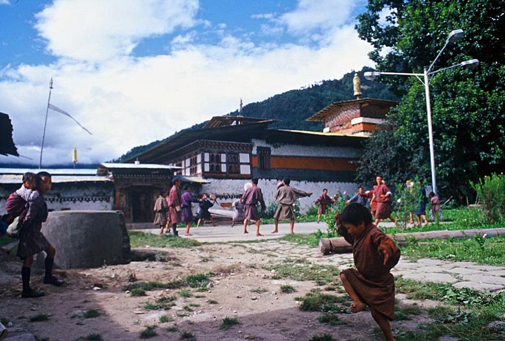 Bhutan.Bumthang.DanceRehersal.jpg