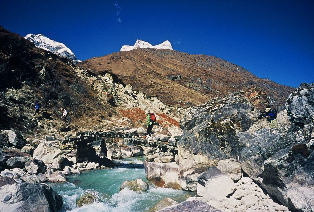 Bhutan.GongkarPunsumTrek(2004).jpg