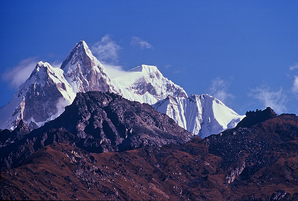Bhutan.Laya.MasangGang.jpg