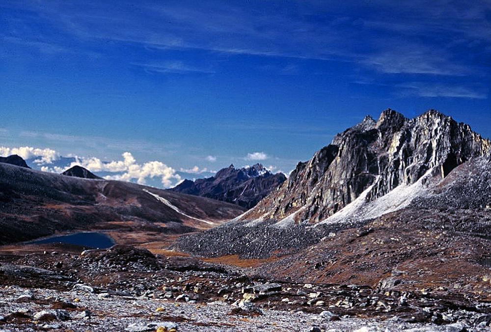 Bhutan.Lunana.OnTrek.jpg