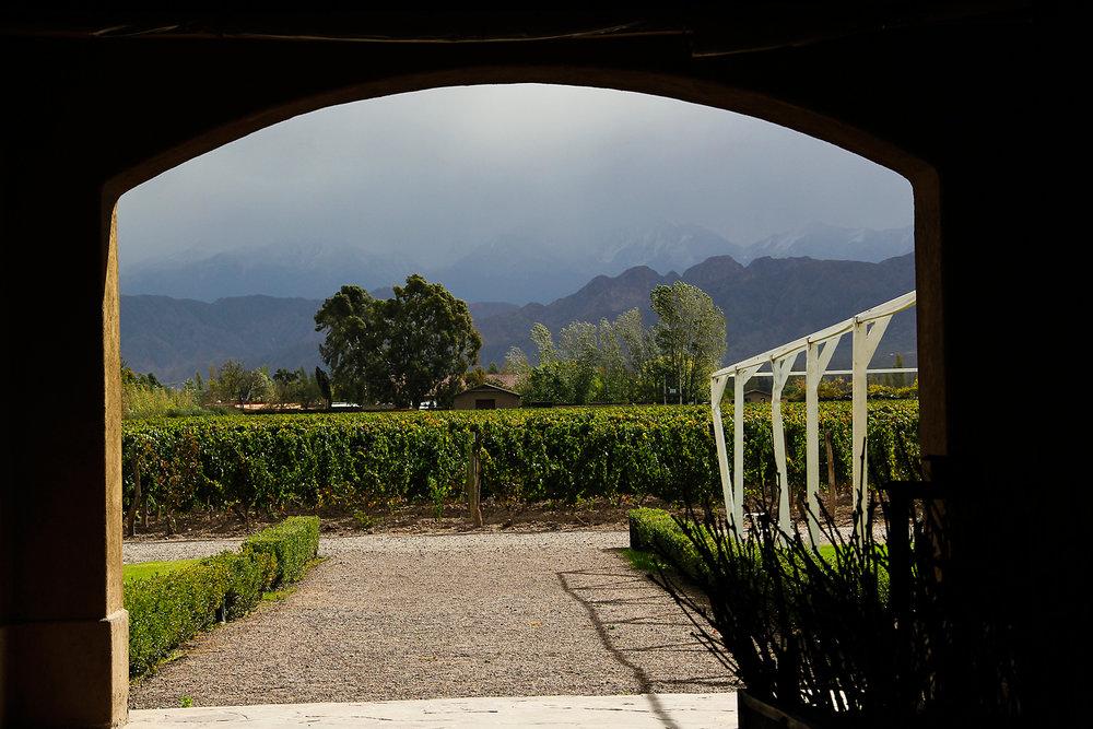 Mendoza.Clos.De.Los.Siete.Entrance.jpg