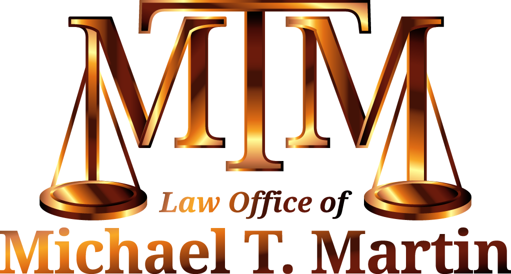 Law Office of Michael T. Martin