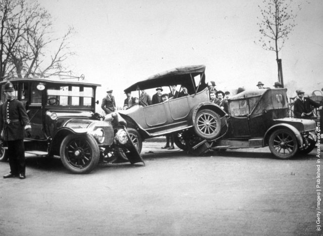 Old Pictures of Car Accidents (3).jpeg