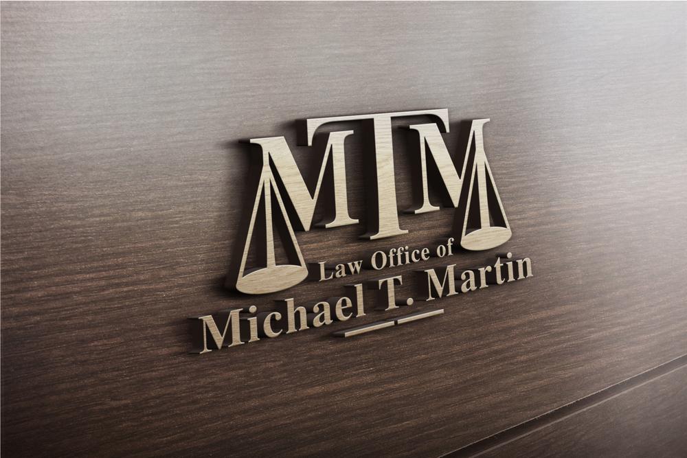 Michael_t_martin_logo (1).jpg