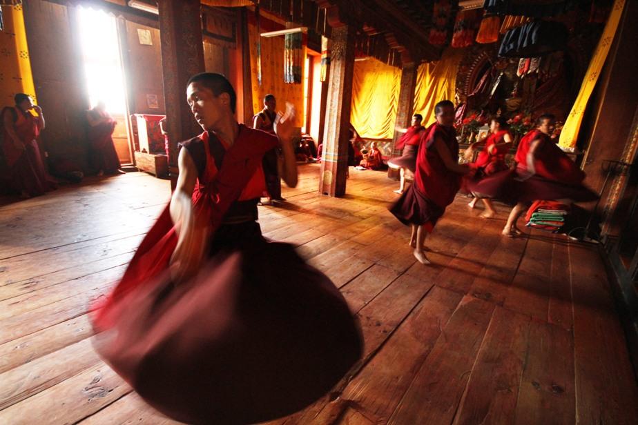 bhutan_monsetary_festivals_2015